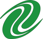 http://www.nh.cas.cz/images/USBE-Logo_150px.png
